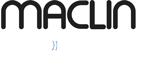 Maclin Group