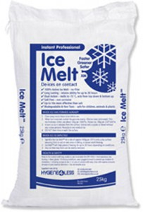 ice-melt-sack