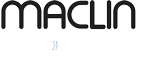 Maclin Group