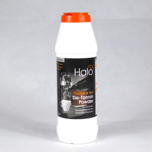 PN909 Espresso Coffee Machine Cleaning Powder