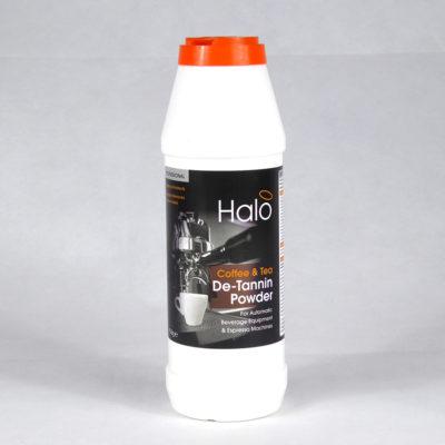 PN909 Espresso Coffee Machine Cleaning Powder