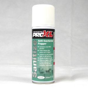 ProXL Anti-Bacterial Anti-Viral Fogger Aerosol